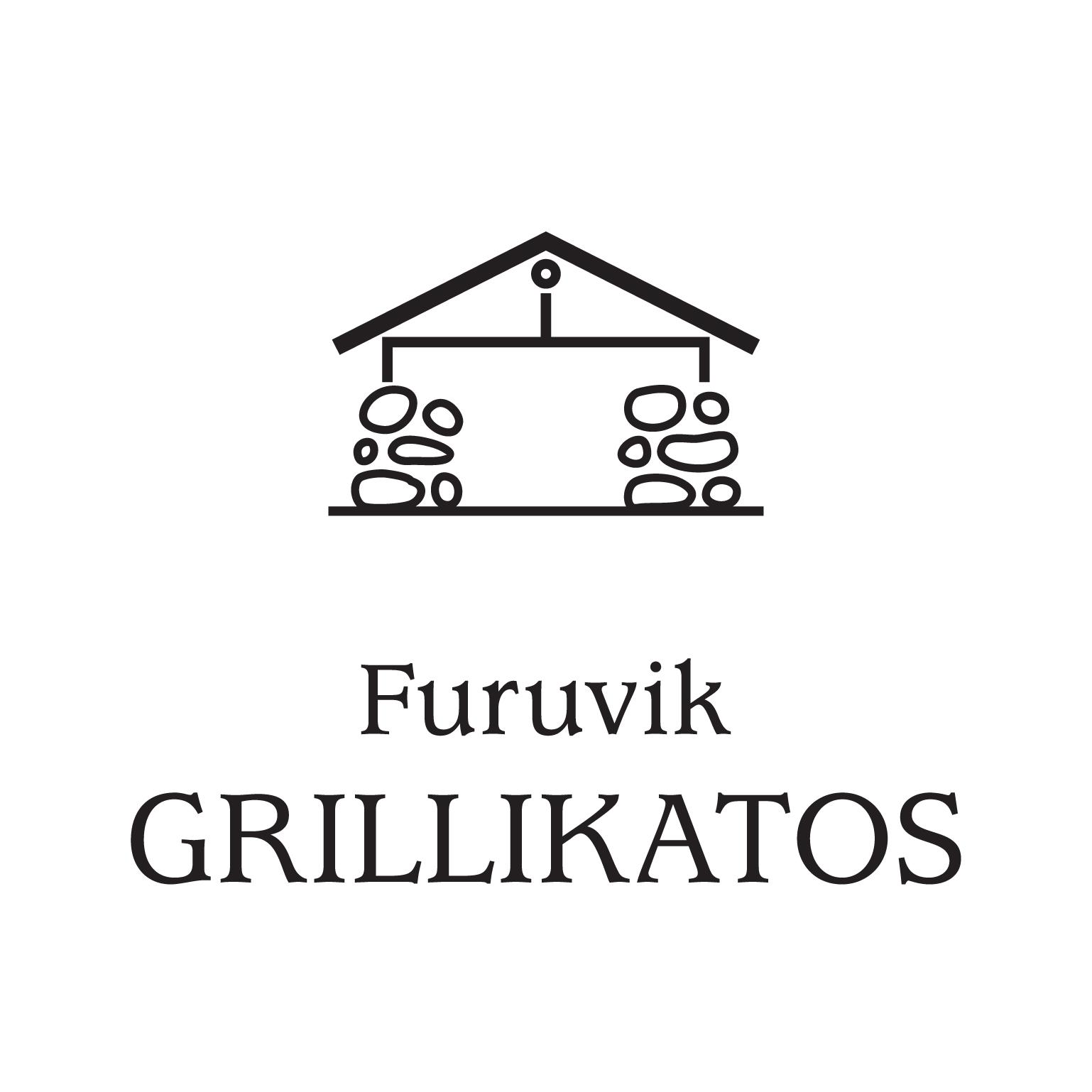 Villa Furuvik vuokratilat Grillikatos