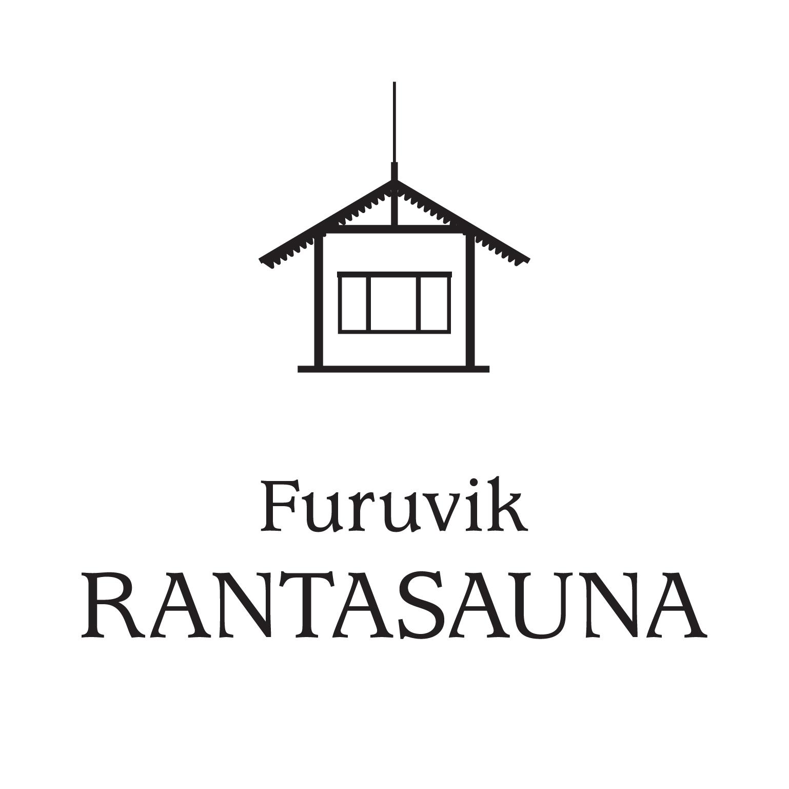 Villa Furuvik vuokratilat RANTASAUNA