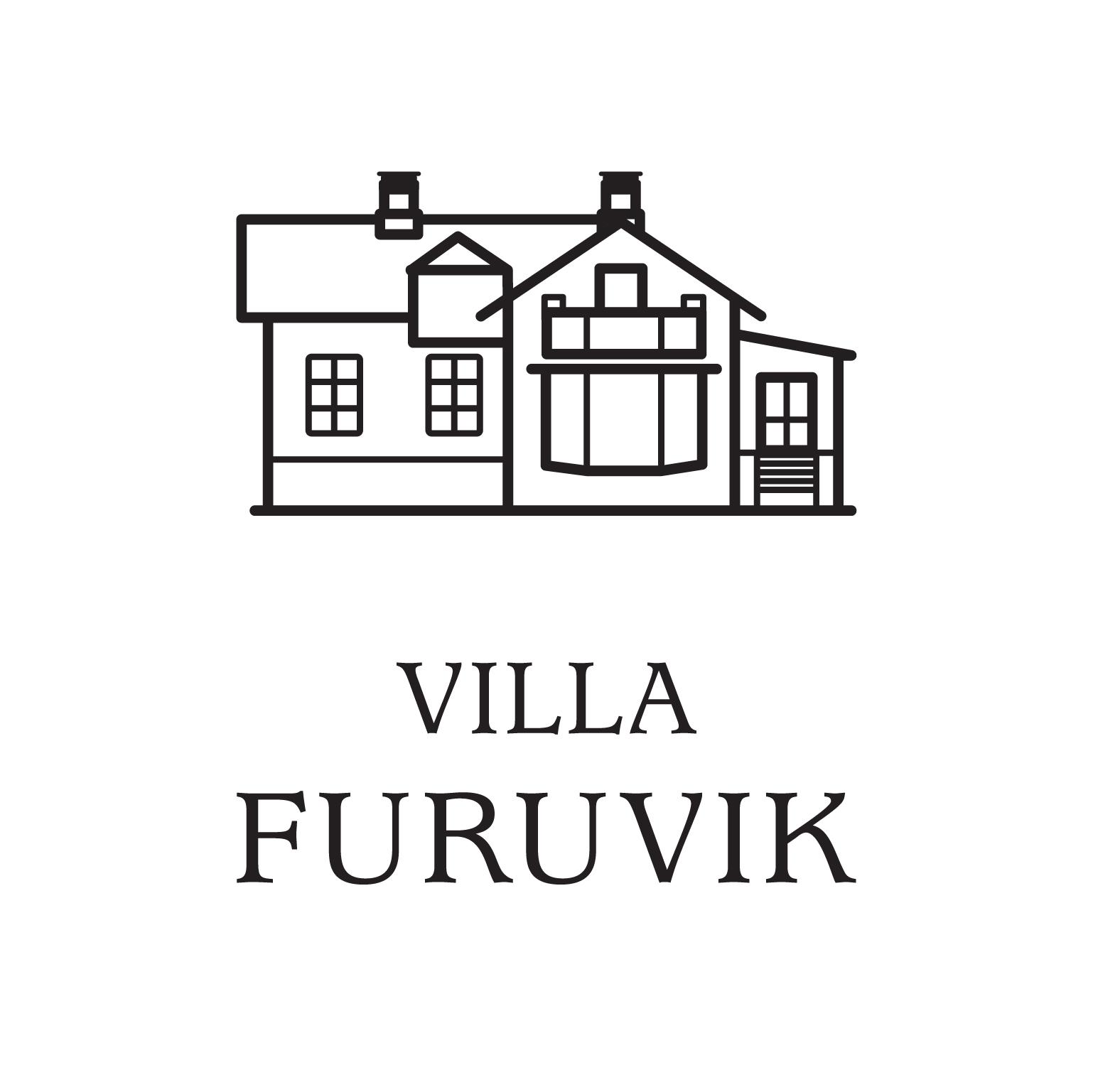 Vuokraa Villa Furuvik huvilassa juhlatilat ja majoitus